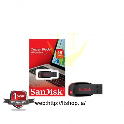 USB 16GB Scandisk 3.0