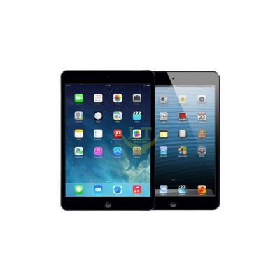 Apple iPad Mini Black Retina Display