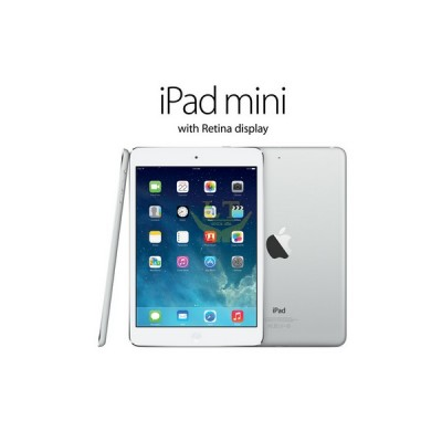 Apple iPad Mini 32GB with Retina Display