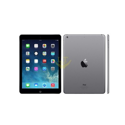 iPad Air 16GB Black 4G