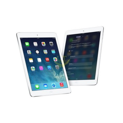 iPad Air White 16GB 4G