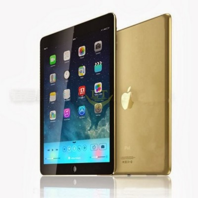Ipad Air2 4G 16GB Gold (Thai)