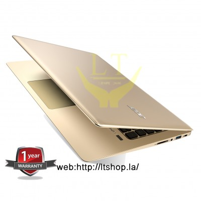 Acer Swift SF114-32-P2VU - PT
