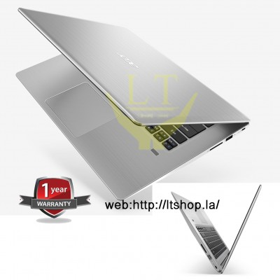 Acer SF314-56-34WR - Core i3