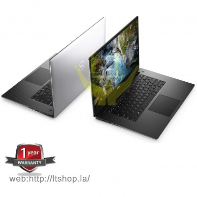 Dell XPS 15-W567011654PTHW10- Core i9