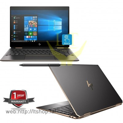 HP Spectre 13_AP0013 X360 2 in 1 - Core i7