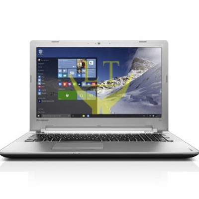 Lenovo IP330_17IKB -Core I7