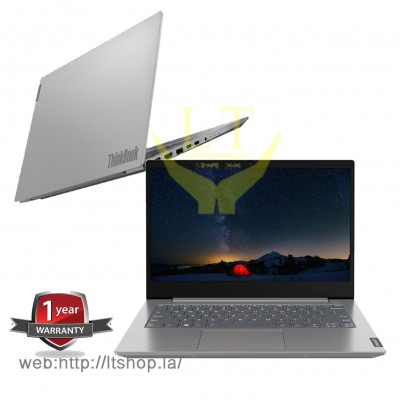 Lenovo ThinkBook 14 IML - I3