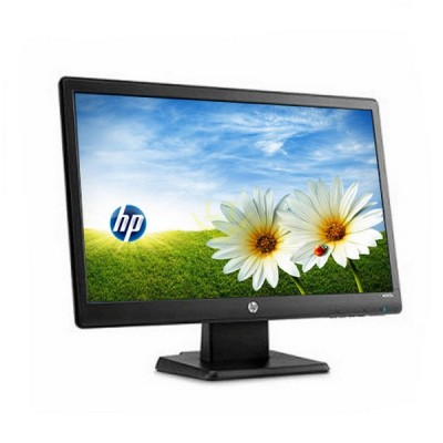 "LED HP 24"" ZR2440W IPS , HDMI, DVI"