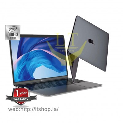 Macbook Air MBA13-MWTJ2TH/A(2020) - Core I3