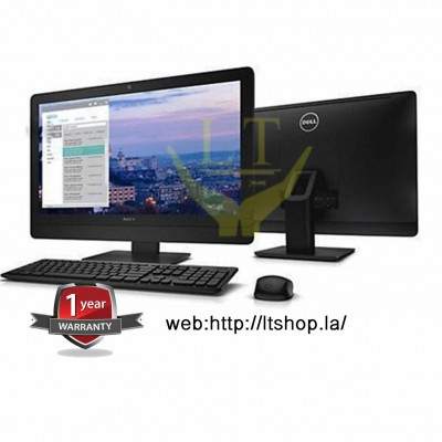Dell Optiplex 9030 - I5