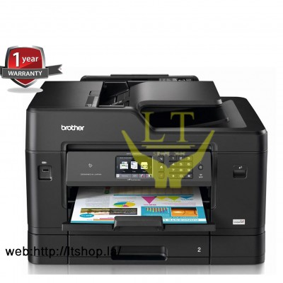 BROTHER MFC-J2330DW print A3