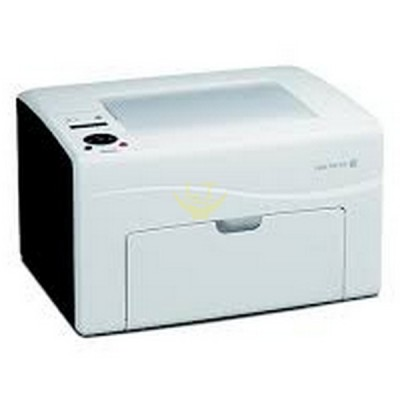 FUJI-XEROX Color CP105b