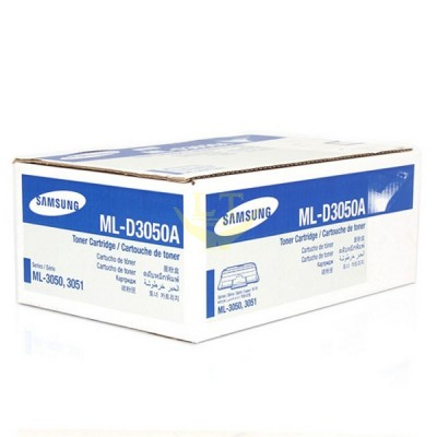 Toner Original SAMSUNG ML-D3050A