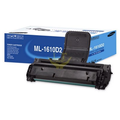 Toner Original SAMSUNG ML-1610D2