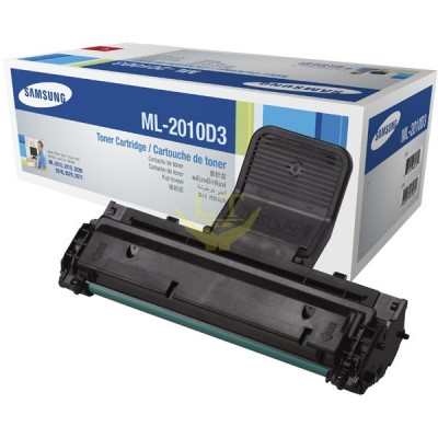 Toner Original SAMSUNG ML-2010D3