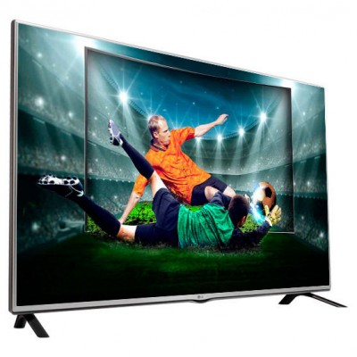 TV Sony LED 32""