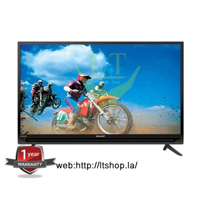 "TV Samsung Smart 49"" 49J5250 Thai"