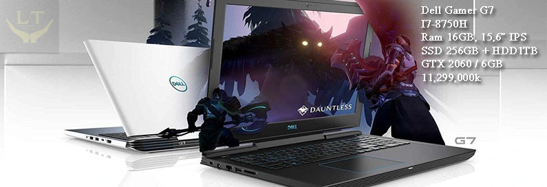 dell-gaming-g7w56701527033